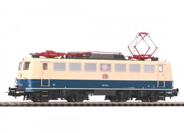 Piko 51743 Elektrolokomotive BR 110