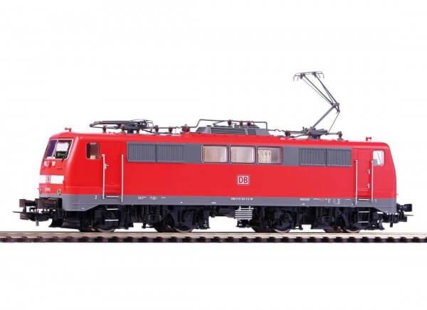 PIKO 51840 Elektrolokomotive Baureihe 111