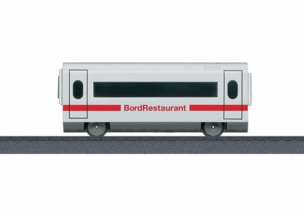 """44105 Märklin my world - """"Bord Restaurant"""""""