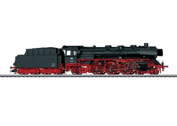 Märklin 37956 Schnellzug-Dampflokomotive Baureihe 03 244