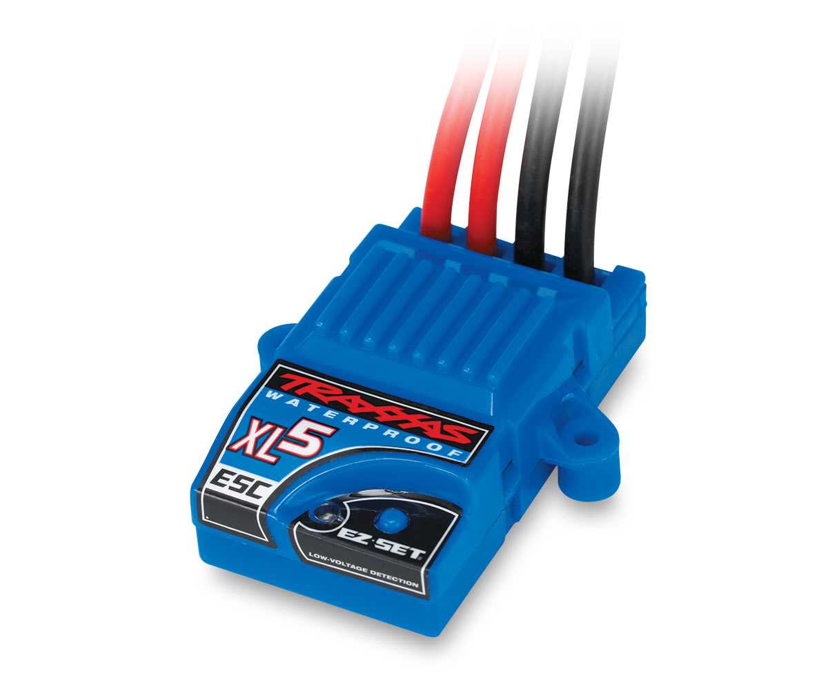 3018R-XL-5-wires-2-2014
