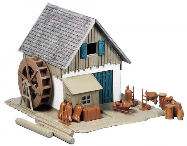 Faller 131242 Kleine Mühle