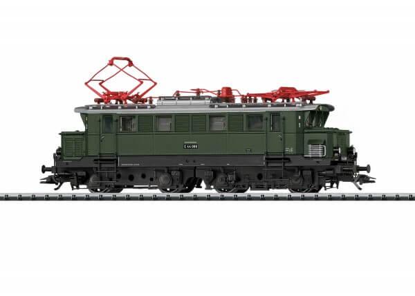 TRIX 22710 Elektrolokomotive Baureihe E 44