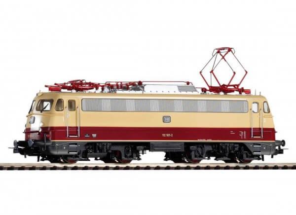 PIKO 51804 Elektrolokomotive Baureihe 112 501-2
