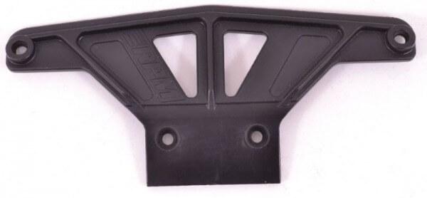 RPM 81162 Front Bumper Rammschutz XXL