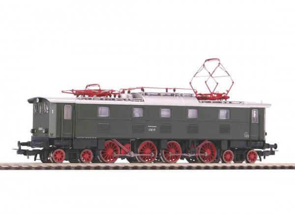 PIKO 51824 Elektrolokomotive Baureihe E 52