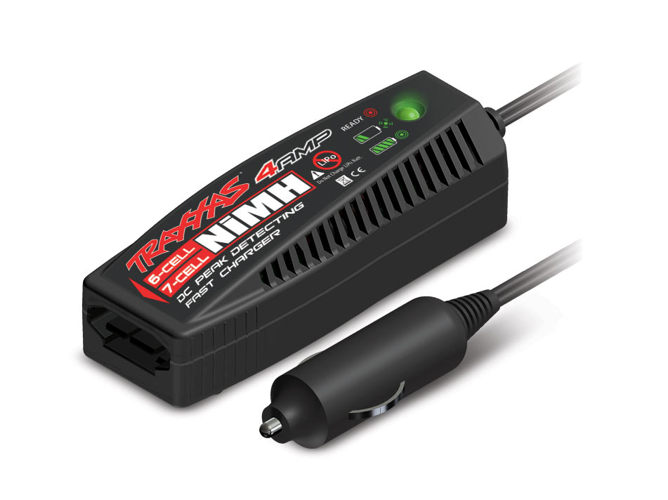 TRAXXAS_4AMP_DC_CHARGER