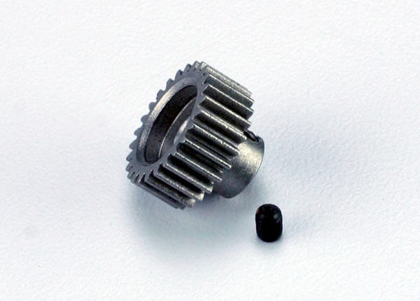 TRAXXAS® 2426 Ritzel Pinion gear 26 Zähne (48-pitch)