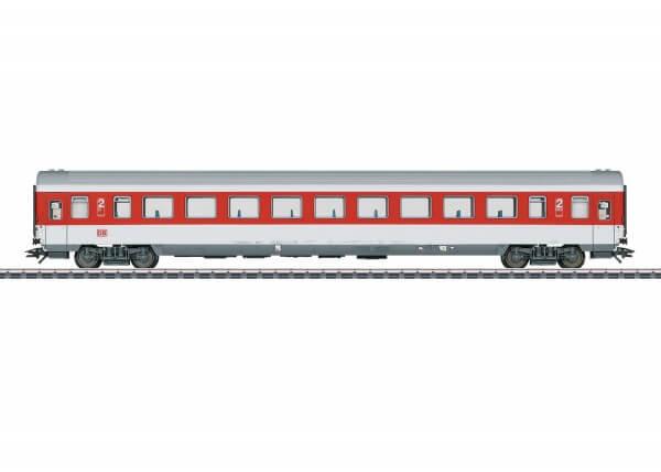 Märklin 43761 Großraumwagen Bpmbz 293.6