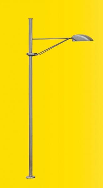 Viessmann 6037 Leuchte Busbahnhof Halle/Saale LED warmweiß