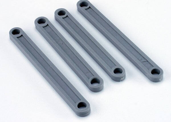 TRAXXAS® 2441A Sturz Stangen Camber link Set