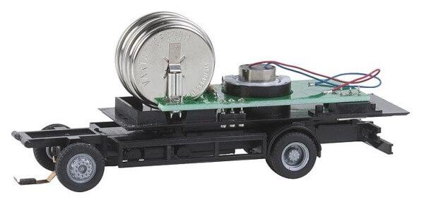 Faller 161470 Car System Umbau-Chassis