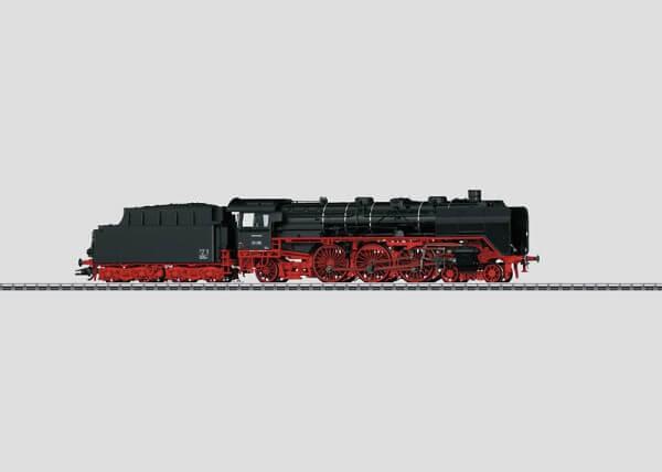 Märklin 37957 Schnellzug-Dampflokomotive Baureihe 03