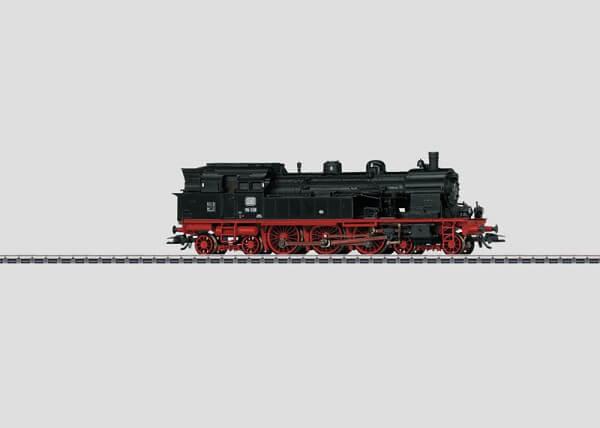Märklin 37078 Tenderlokomotive Baureihe 78