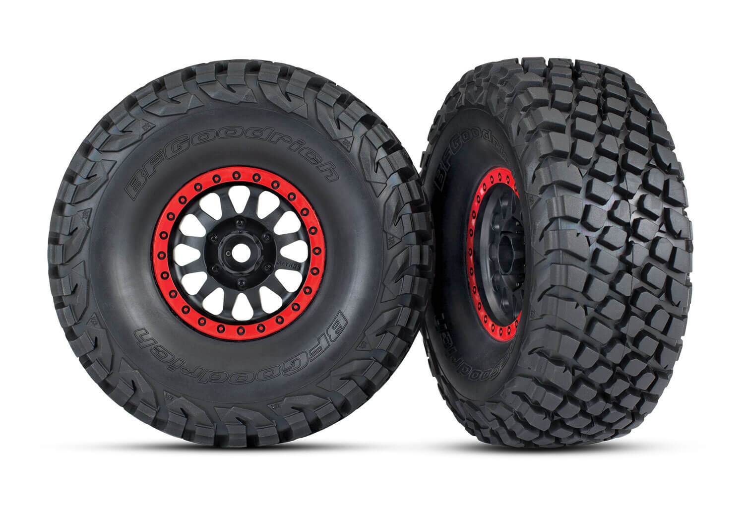 details-bfg-wheels-tires-red