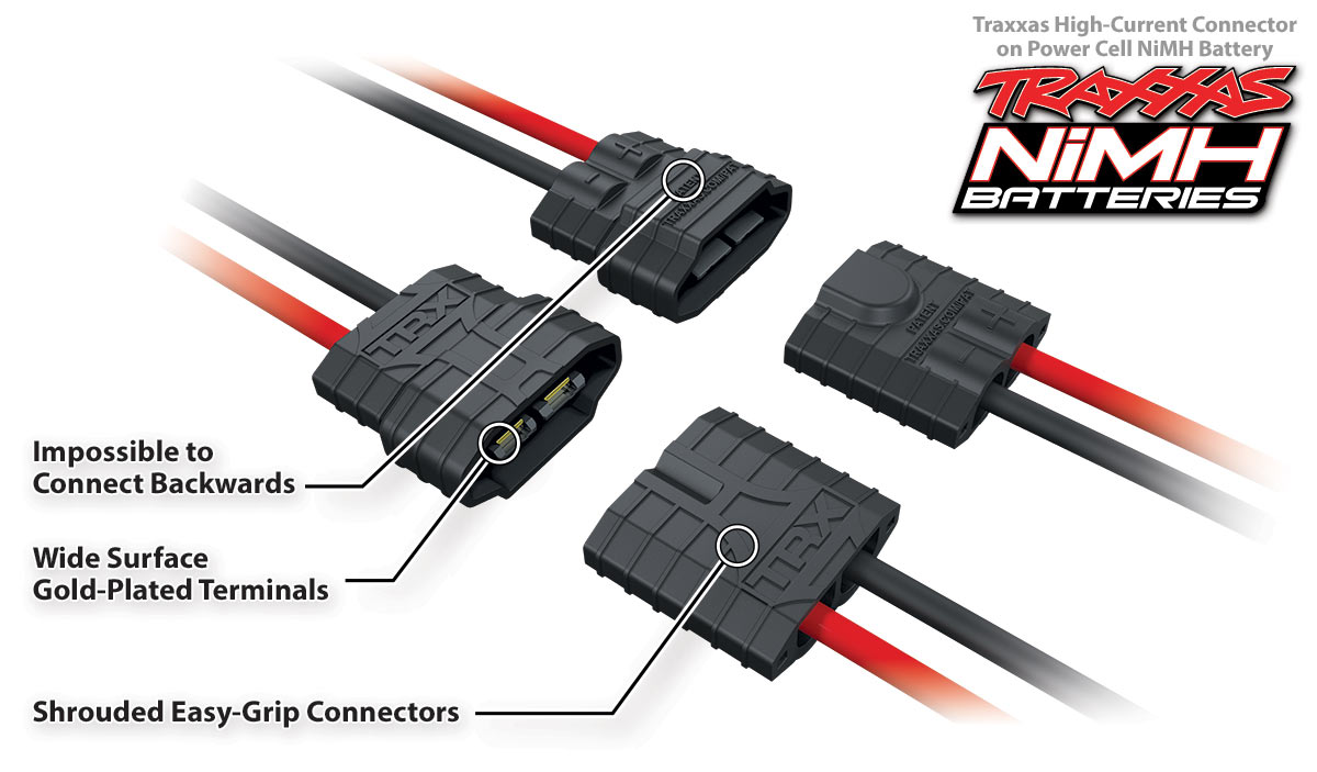 NiMH-Connector-Full-Assembly-callouts