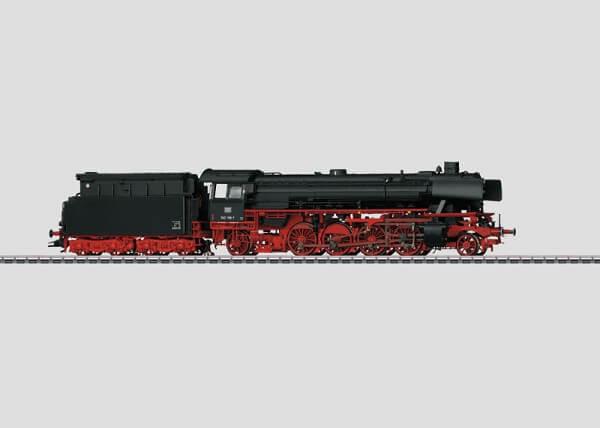 Märklin 37926 Güterzug-Dampflokomotive Baureihe 042