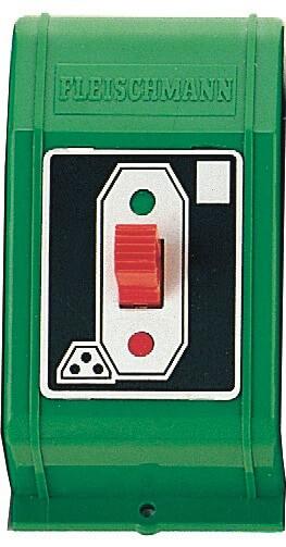 FLEISCHMANN 6921 Signal-Stellpult