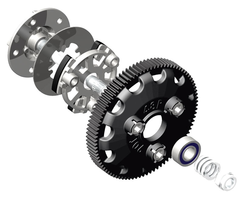 torque_control_slipper_clutch