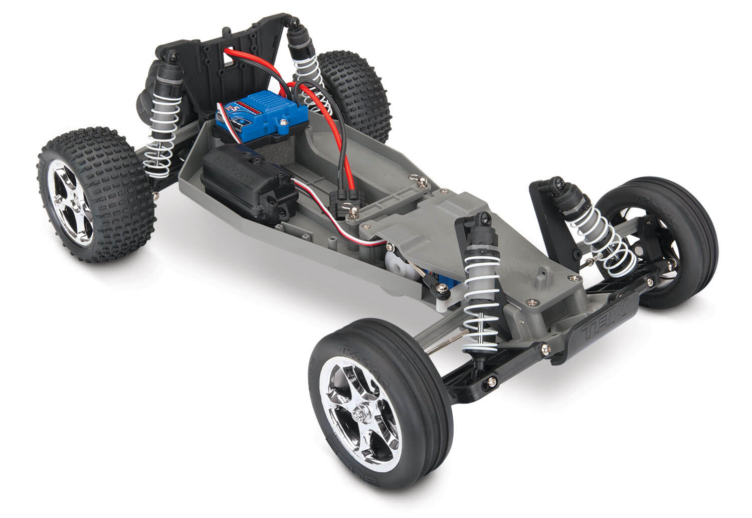 24054-4-bandit-chassis-3qtr