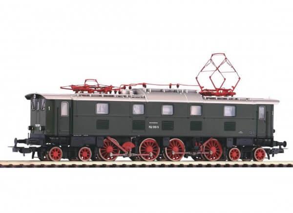 Piko 51821 E-Lok BR 152