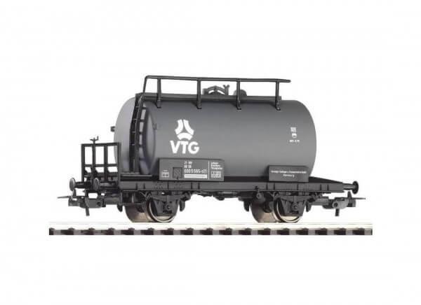 Piko 57703 Kesselwagen VTG