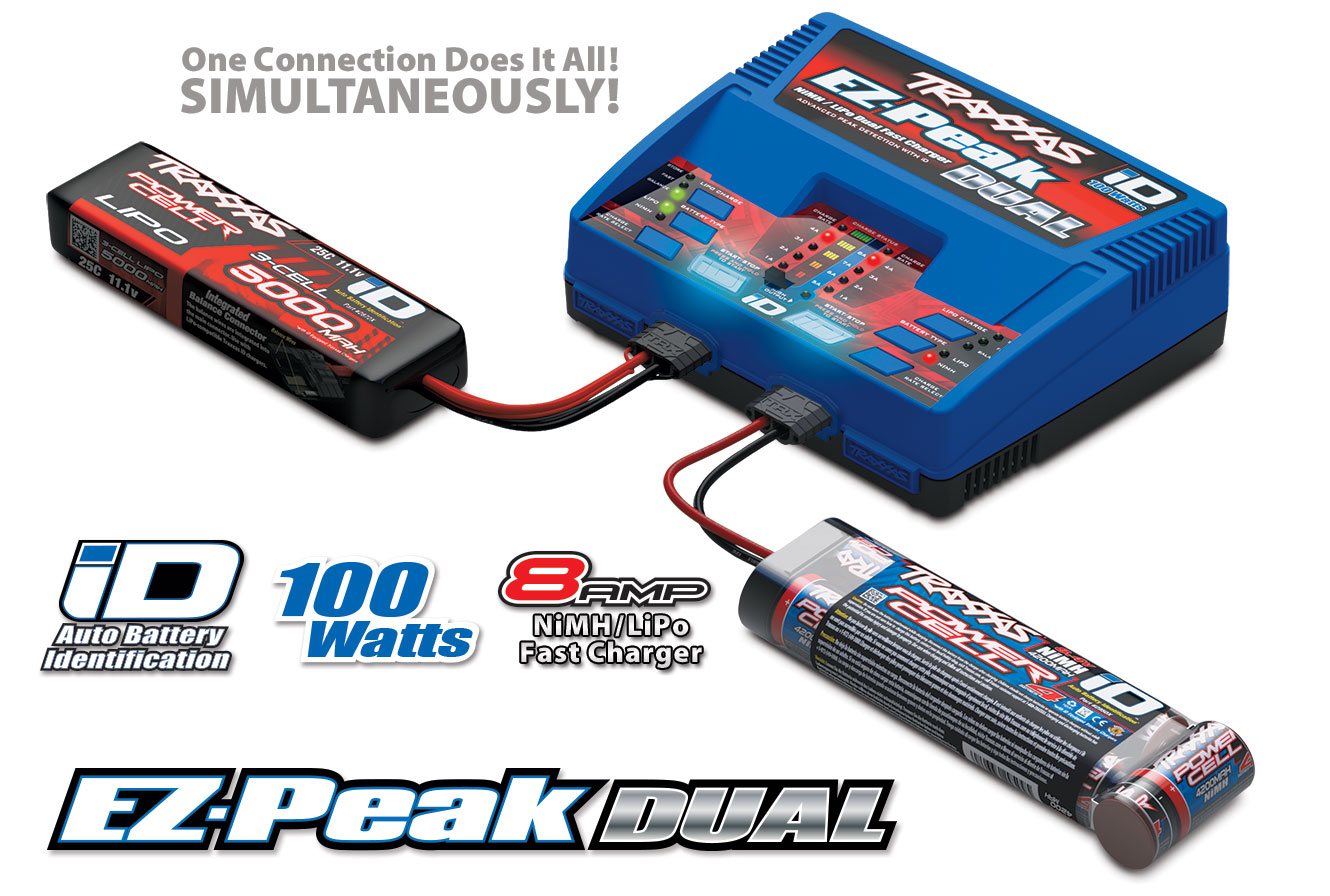 2972_EZ-Peak_dual_with-LiPo-NiMH-iD_plugged