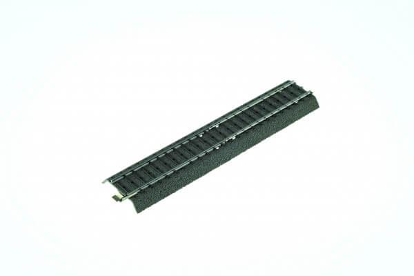 Märklin 24951 C-Gleis Übergangsgleis zum M-Gleis