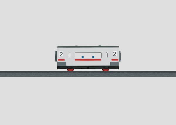 44274 Märklin my world - Personenwagen
