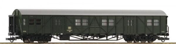 Roco 74415 Behelfsgepäckwagen der DB