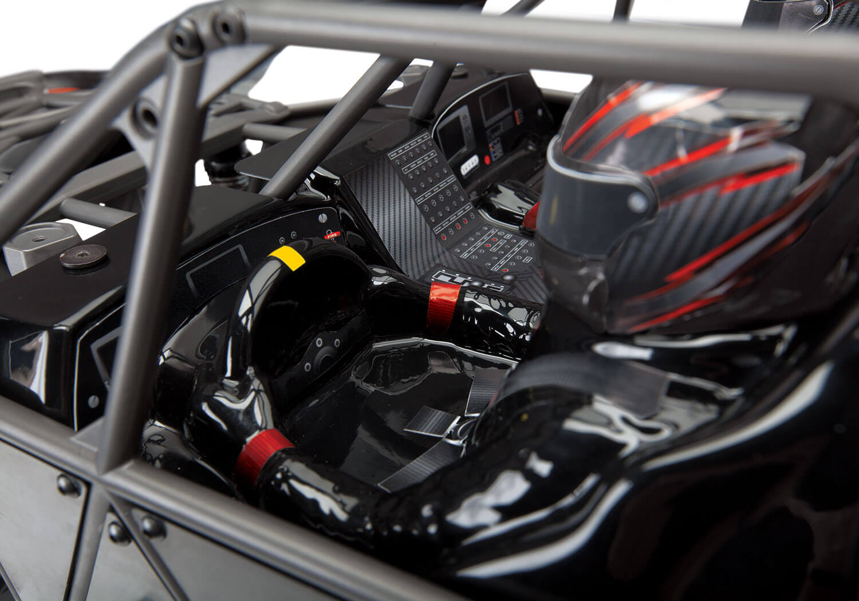 details-scale-details-cockpit