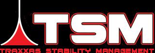 tsm-logo_m