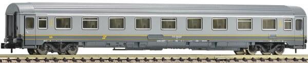 FLEISCHMANN 814451 Eurofima-Reisezugwagen 1. Klasse