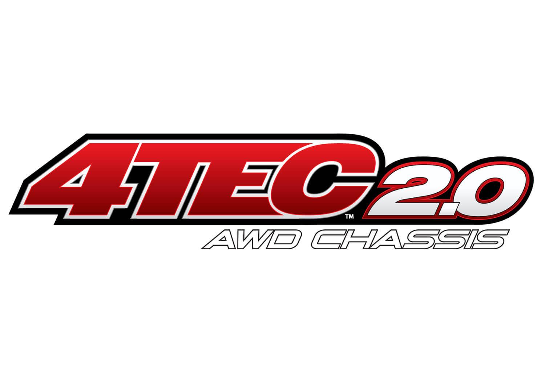 4-Tec-2-0-Logo