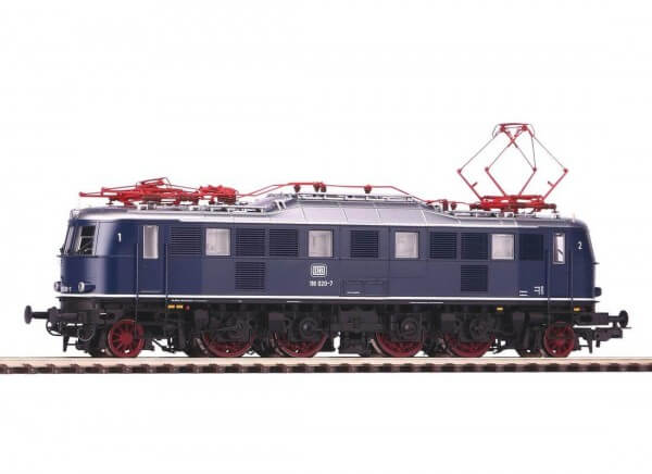 Piko 51860 Elektrolokomotive BR 118