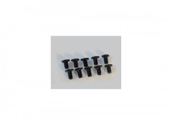 PIKO 55230 Schrauben-Set für Weichenantrieb