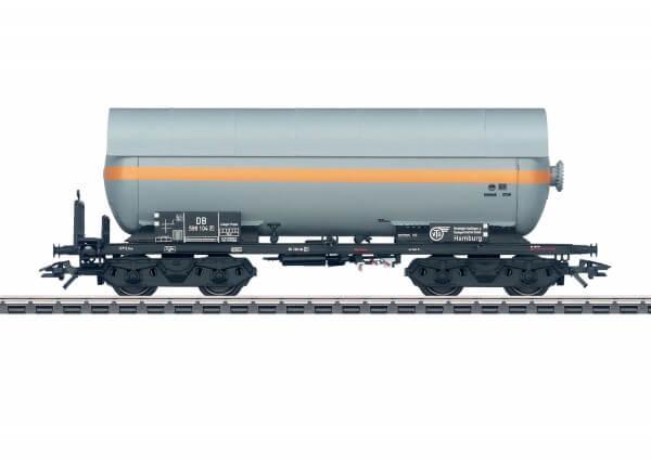 Märklin 46450 Druckgas-Kesselwagen