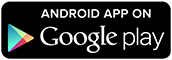 android-google-play-60px