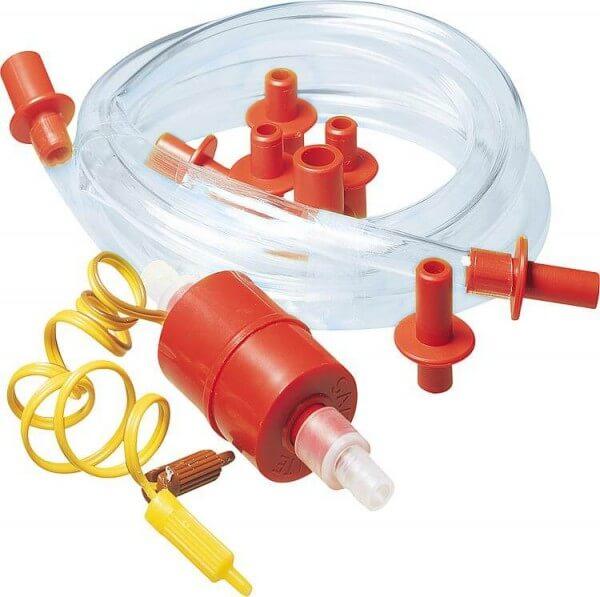 FALLER 180627 Wasserpumpe
