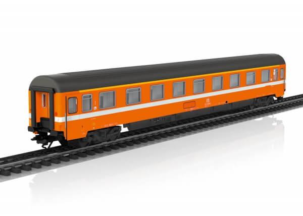 Märklin 42910 Reisezugwagen Eurofima Az