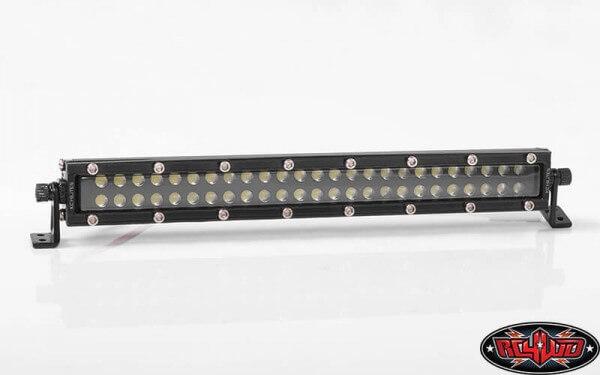 RC4WD Z-E0095 KC HILITES® 1/10 C SERIES HIGH PERFORMANCE LED LIGHT BAR