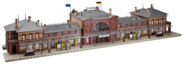 Faller 110113 Bahnhof Bonn