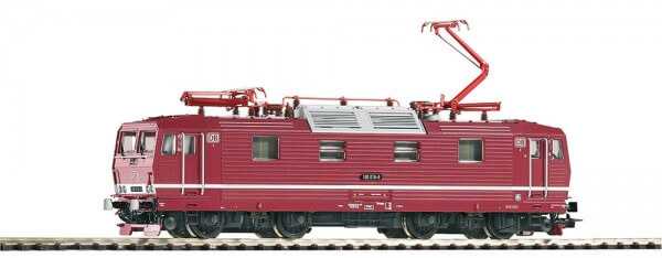 Piko 51248 E-Lok BR 180