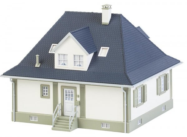 Faller 130459 Wohnhaus Bachstraße 3