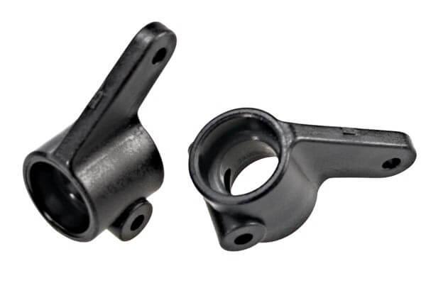 TRAXXAS® 3736 Lenkhebel Steering blocks links und rechts