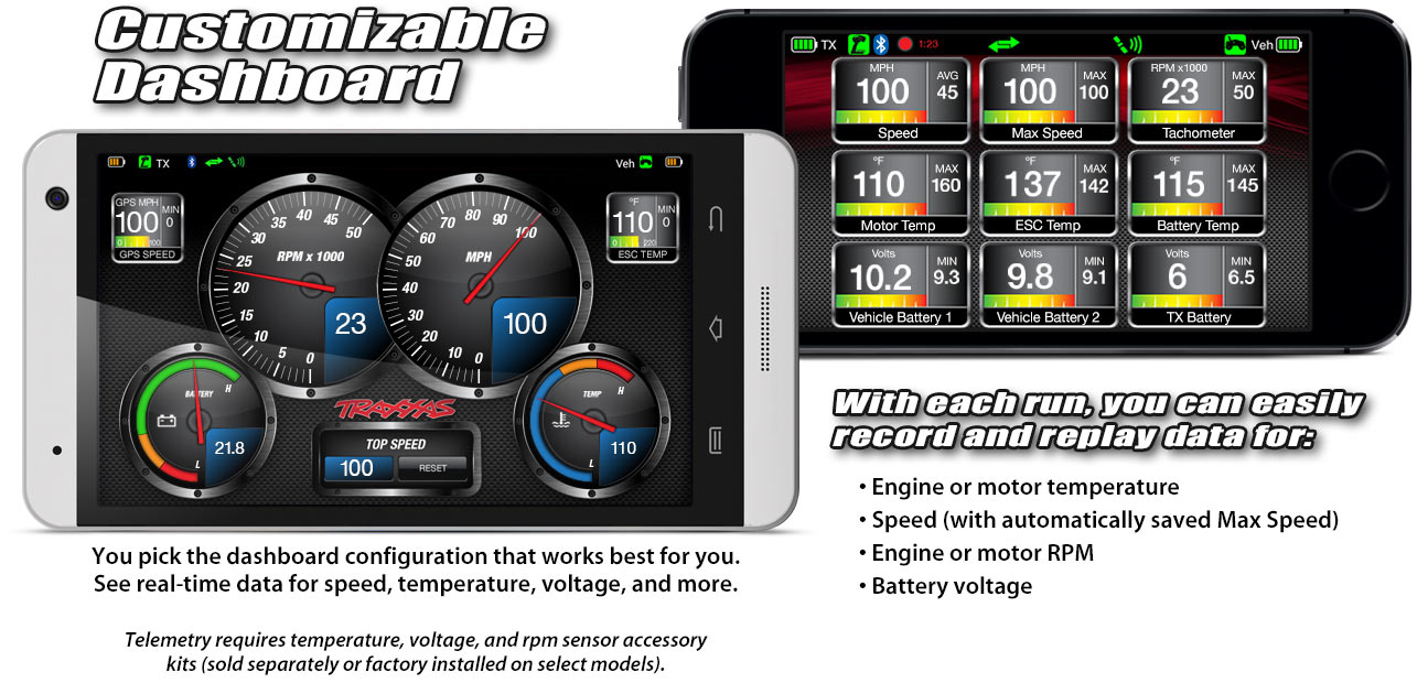 6510-TQi-BT-customizable-dashboard-100mph-electric