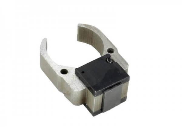 ESU 51965 Permanentmagnet für Märklin® 3015