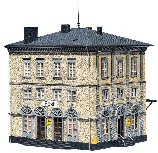 Faller 130933 Postamt