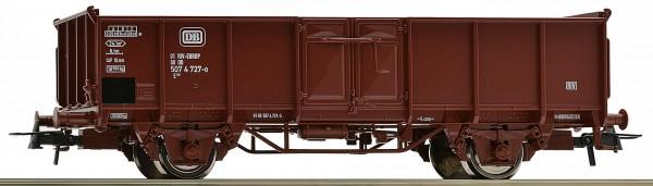 Roco 56277 Offener Güterwagen der DB