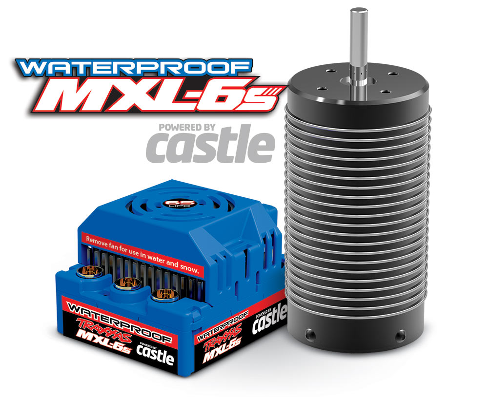 MXL-6s-ESC-and-motor
